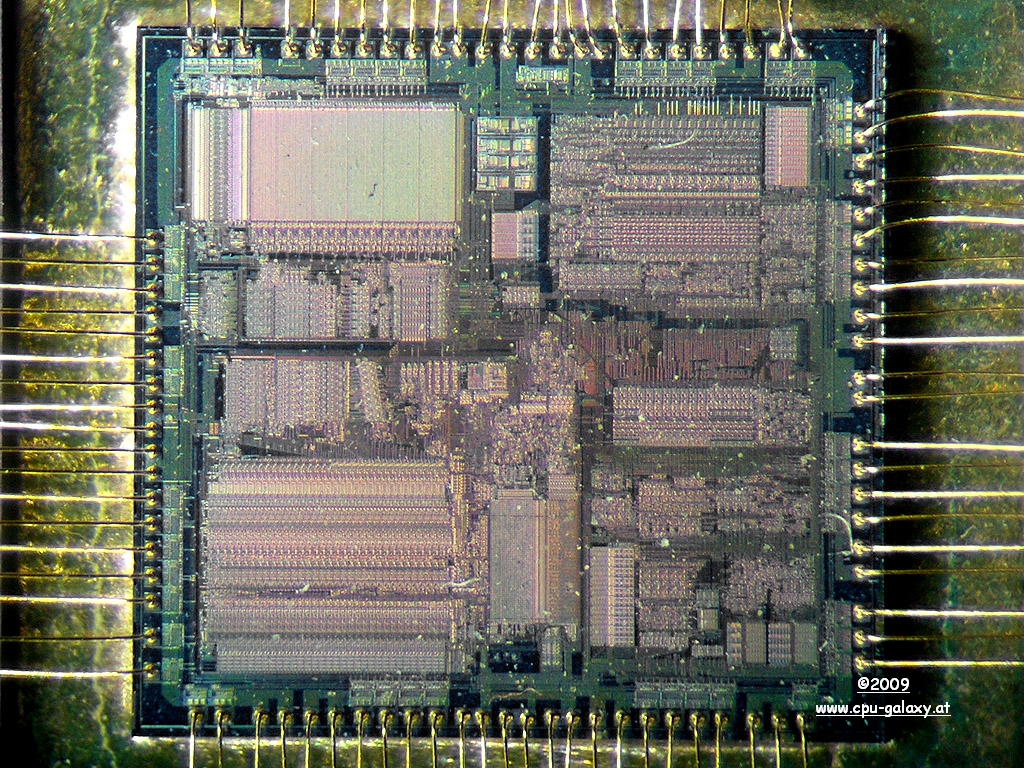 Second Chance Auto >> Articles of cpu-galaxy.at