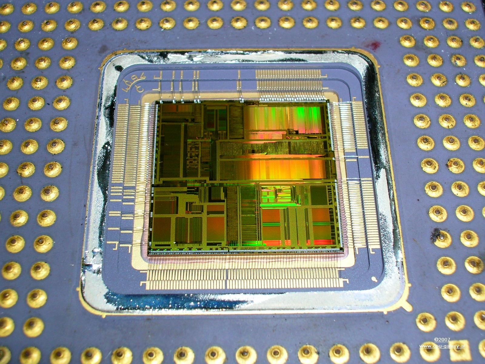 Pentium? Core i5? Core i7? Making sense of Intel's convoluted CPU lineup