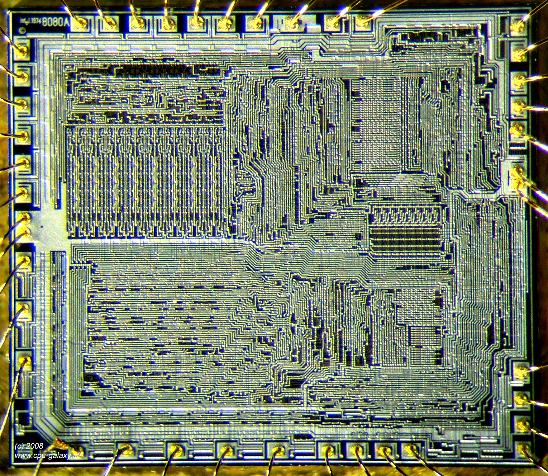 microprocessor technology Fpga vs microprocessor field programmable gate arrays or fpgas were once simple blocks of gates that can be configured by the user to implement the logic that he or she wants in comparison, a microprocessor is a simplified cpu or central processing unit it executes a program that contains a specific set of.