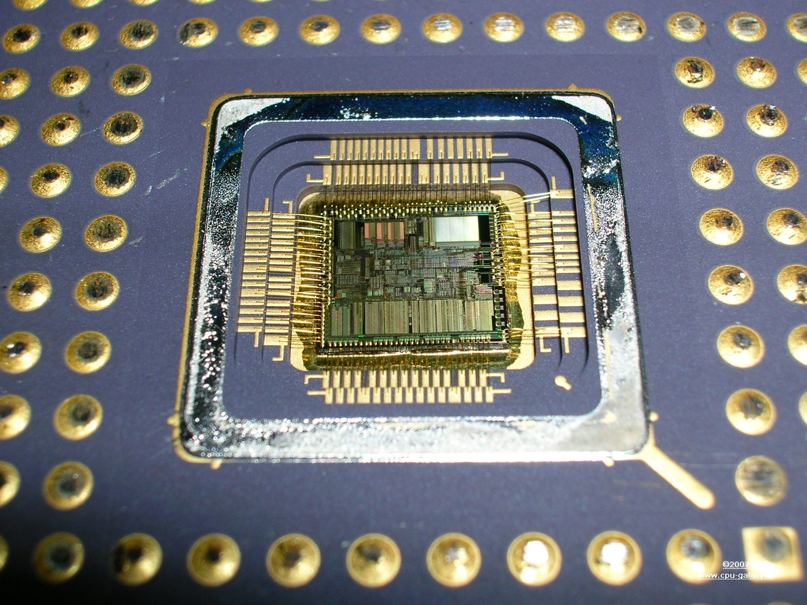 Articles Of Cpu Galaxy At